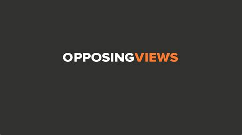 Opposing articles on gay marriage