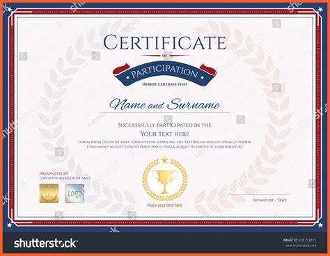 life saving award certificate template image collections
