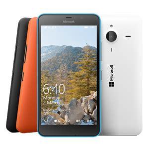 antivirus windows phone lumia 530 dual sim androidstep wp 10 how to convert mts flv vp9 to windows 10 moblie