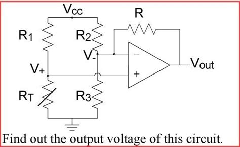 resistor bridge lifier circuit we had a circuit that includes wheatstone bridge with a single straingauge and a lm741 op