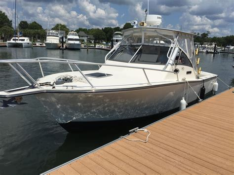 xpress boats for sale in wilmington nc 2001 albemarle 28 express power new and used boats for sale