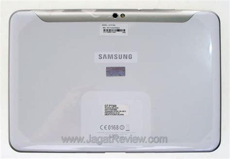 Samsung Tab Yang 10 Inci samsung galaxy tab 8 9 android andal dengan layar lebih