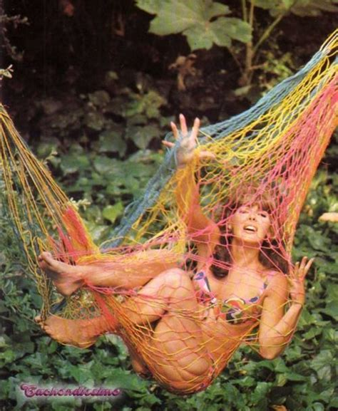 how to knit a hammock 38 best images about 2 knit crochet hammock on