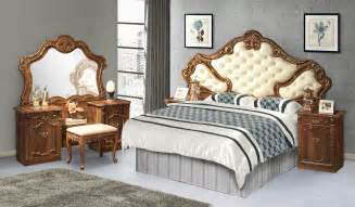 Bedroom Sets South Africa Classic And Modern Bedroom Suites Available On Our