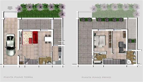 appartamenti ponte di nona appartamenti in affitto a ponte di nona cerco casa