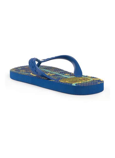 Sepatu Wedges 3 Cm Size 38 Etnik Tenun Dan Kulit Asli 3 konnichiwa ubud pcs klikindomaret