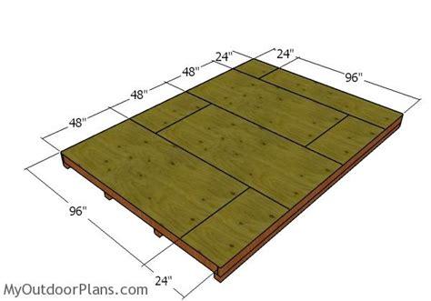 floor plans for sheds floor plans for sheds gurus floor