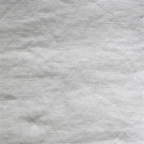 white linen linen throws white oncemilano