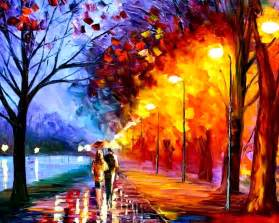 best painting wallpapers