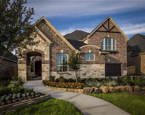 new homes models with 41 years of success trendmaker showcases new model