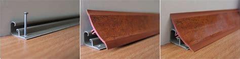 Kitchen Worktop Splashback Trims by 23mm Pvc 0 5 3m Worktop Splashback Trim Free Screws W