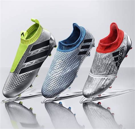cool football shoes 9 best football soccer images on football