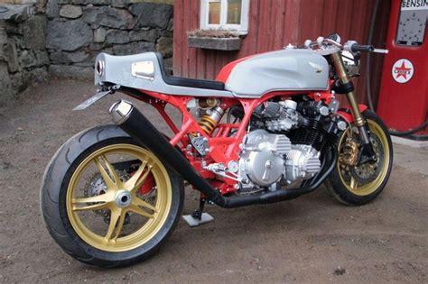 österreich Motorrad Führerschein B by Adam S Custom Shop Honda Cbx1000 Quot Cafe Racer Quot Sumally