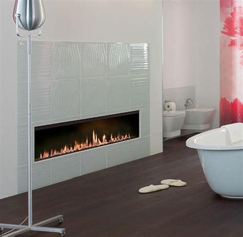 kamine im badezimmer wie sehen moderne kamine aus erfahren sie gleich