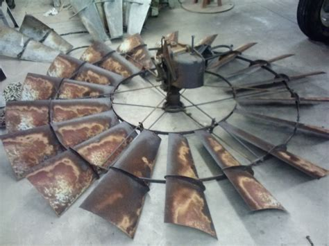 antique windmill fan for sale antique windmill blades best 2000 antique decor ideas