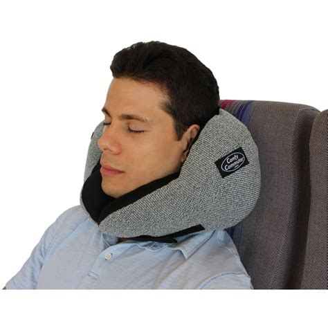 Pillow For Airplane Travel by Travel Pillow Nikos Tours