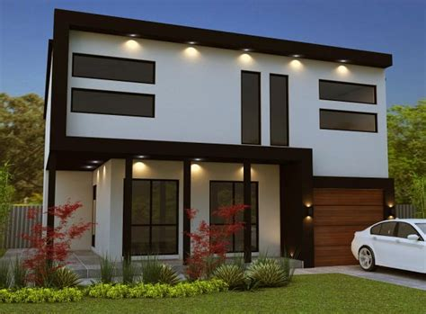 3 story house plans australia 3 story house designs australia house design ideas