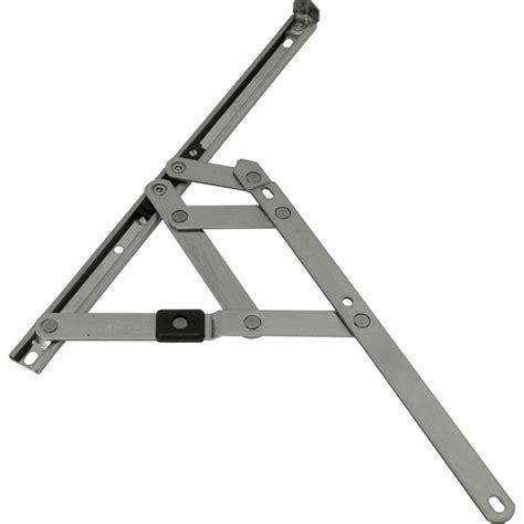 side swing side swing frictie schaar 300x17mm toolstation