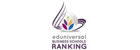 Of Toledo Mba Program Ranking by Uc3m Business Mba Master Home