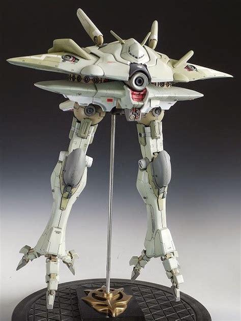 Gundam Big Zam Mech Saga Figure 1000 images about mecha on world cup galaxies and warhammer 40k
