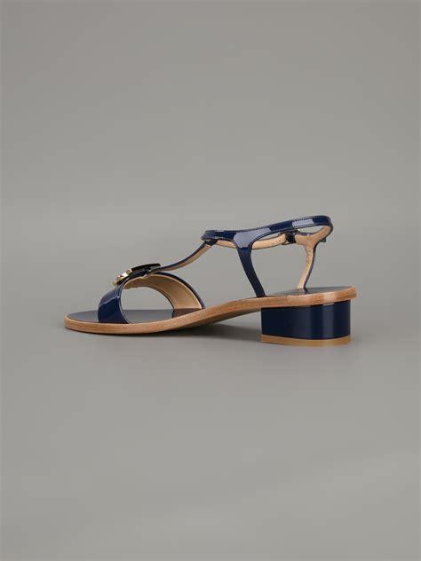 salvatore ferragamo flat sandals salvatore ferragamo women s sirene flat sandal ijshoes