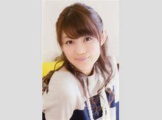 Saori Hayami | RWBY Wiki | FANDOM powered by Wikia June 9th 2015