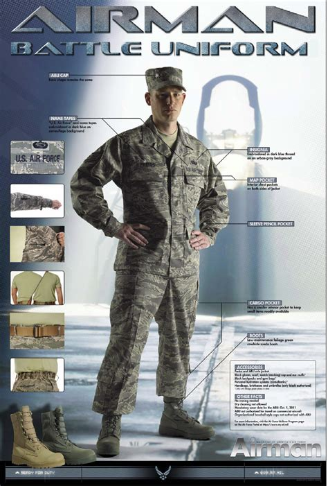 air force abu uniform file abu detail png wikimedia commons