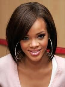 black bob hairstyles 2015 hairstyles 2017