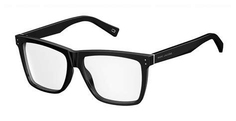 marc marc 124 eyeglasses free shipping