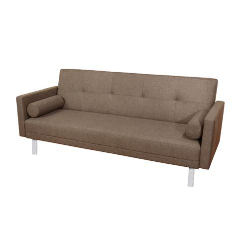 Click Clack Sofa by Click Clack Sofa Bed