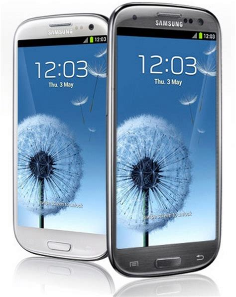 update galaxy  lte   xxbme android  guide