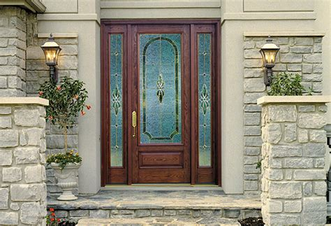 Window World Doors by Custom Exterior Doors Front Entry Door Window World Utah