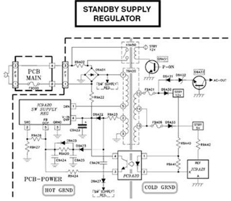 transistor regulator tv sharp transistor regulator tv lg 28 images strf6626 str f6626 sanken regulator ic kp components