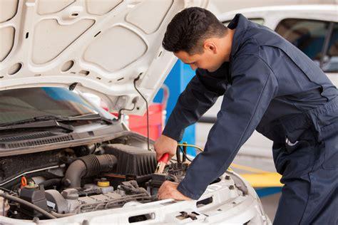 auto reparieren f 252 r auto experten wagen mit getriebeschaden kaufen und