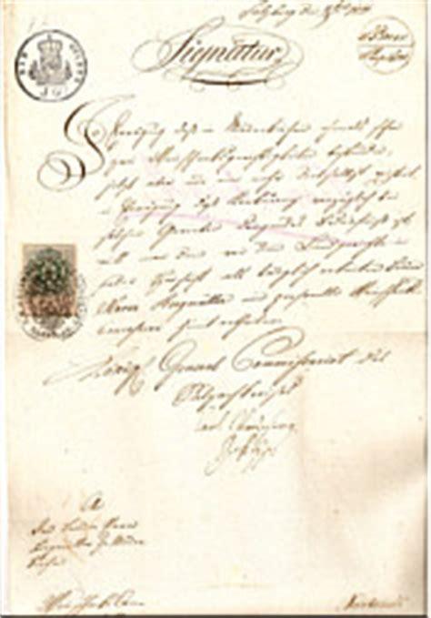 Mit Freundlichen Grüßen Vielen Dank Im Voraus Infos Zum Briefmarken Sammeln F 252 R Briefmarkensammler Und Philatelisten