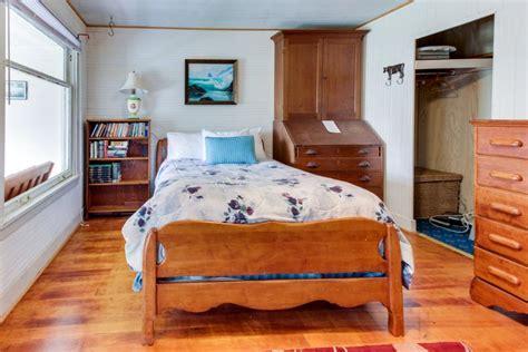 rockaway bedding orange beacon house 1 bd vacation rental in rockaway
