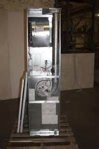 coleman mobile home furnace coleman 70 000 btu manufactured mobile home gas heater