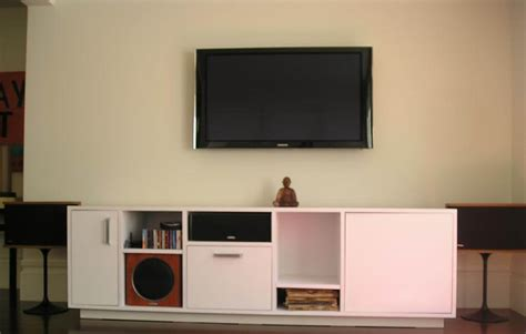 how high to mount tv on wall in bedroom lcd tv wall installation tips home trades 4 u