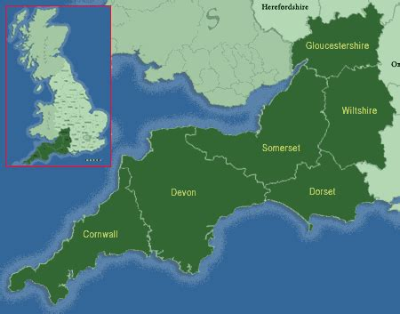 south and west from clean solar solutions ltd solar panel cleaners solar panel cleaning in south west england