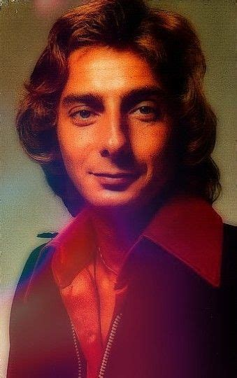 barry manilow fan 2418 best barry manilow images on barry