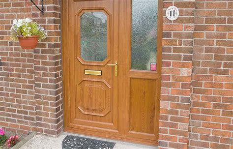 Upvc Front Doors Fitted Cost Upvc Doors Witham Upvc Doors Prices Front Doors