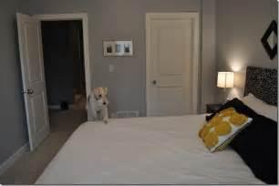 valspar paint colors for bedrooms valspar gravity kitchen re v ideas 2012 pinterest