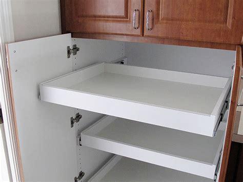 Rönnskär Sink Shelf by Universal Design The House Of Your Future Npr