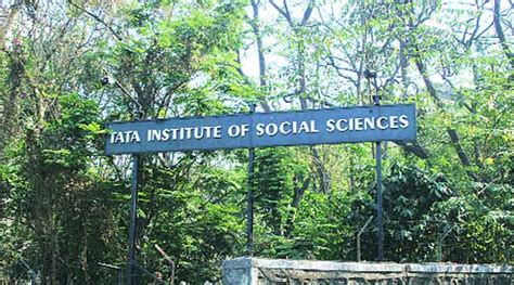 Tiss Mba 2017 by Tiss Placement Report 2017 Median Ctc Of Inr 18 Lpa