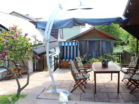 terrasse kassel ferienwohnung hendricks kassel baunatal fritzlar und