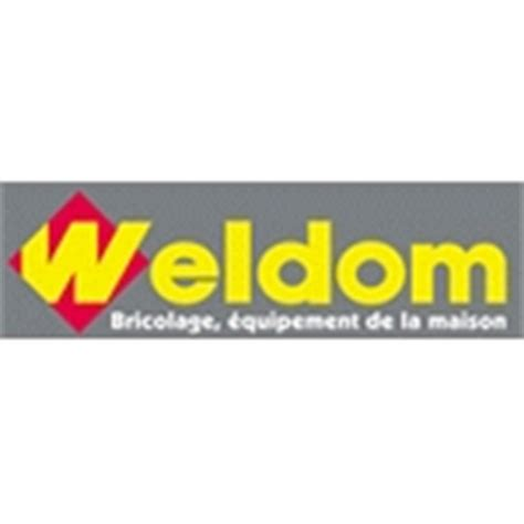 franchise weldom moyenne surface bricolage ouvrir ma