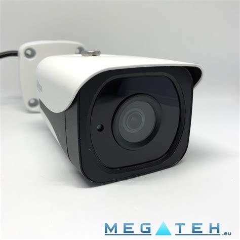 Dahua Hac Hfw1220dp 3 6mm dahua hac hfw2401ep 4mp hdcvi ir bullet with 3 6mm fixed lens megateh eu shop