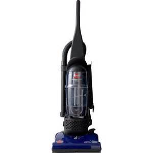 Bissel Vaccum Bissell Powerforce Helix Bagless Vacuum 1240 Products I