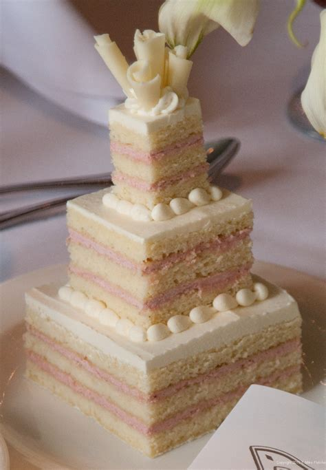 Individual Wedding Cakes by Italian Buttercream Archives Pastries Like A Pro