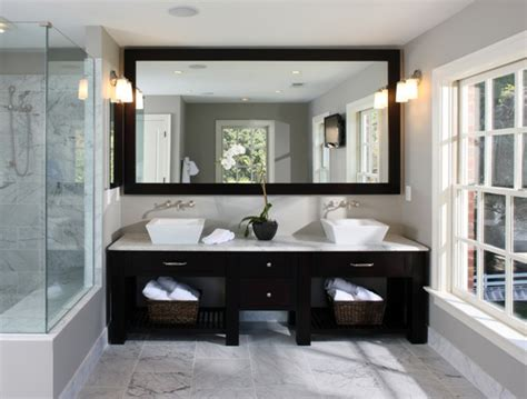 pinterest home decor ideas bathrooms myideasbedroom com meuble double vasque 50 id 233 es am 233 nagement salle de bain
